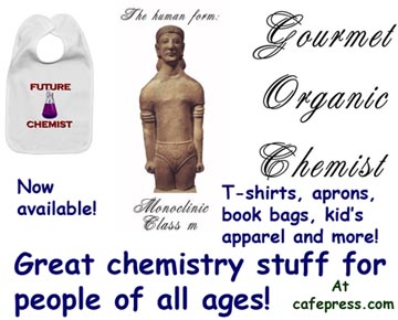 Visit our Heptune Chemistry Shop at cafepress.com!