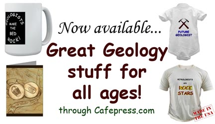 Visit the Heptune Shop at cafepress.com for all your science and math apparel needs!