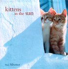 Cover of Kittens in the Sun